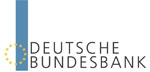 bundesbanklogo